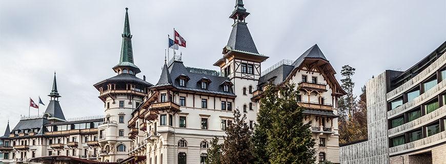 grand-hotel-zuerich-header