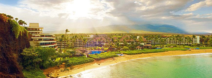 Hang Loose Jobtraum Hawaii