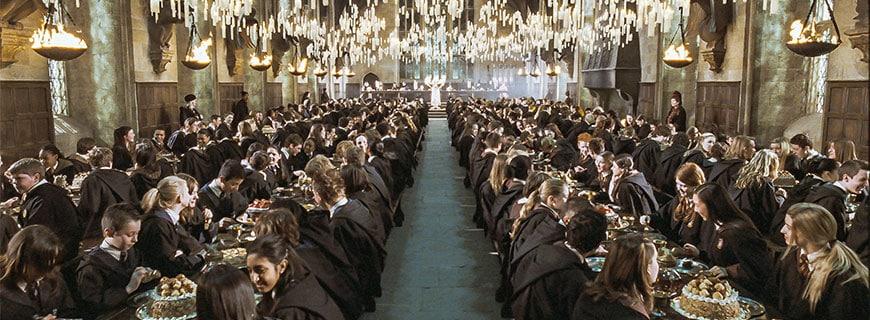 hogwarts-header