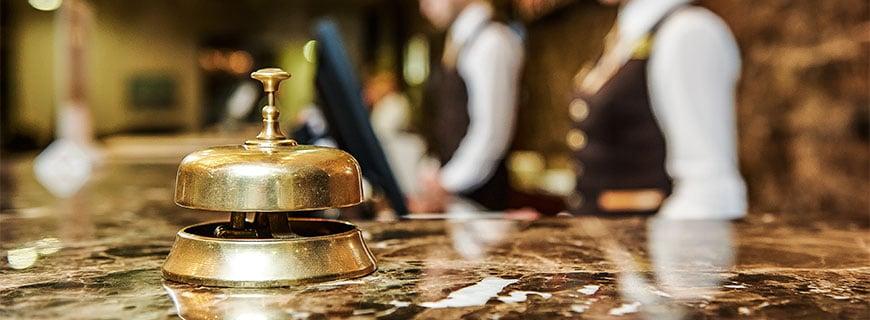 hotelglocke-header