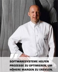 Holger Jackisch
