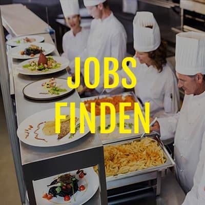 jobs-finden-2