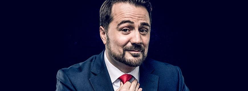 Jürgen Salzer