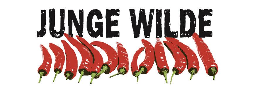 Junge Wilde - Die neun Finalisten des Jahres 2011