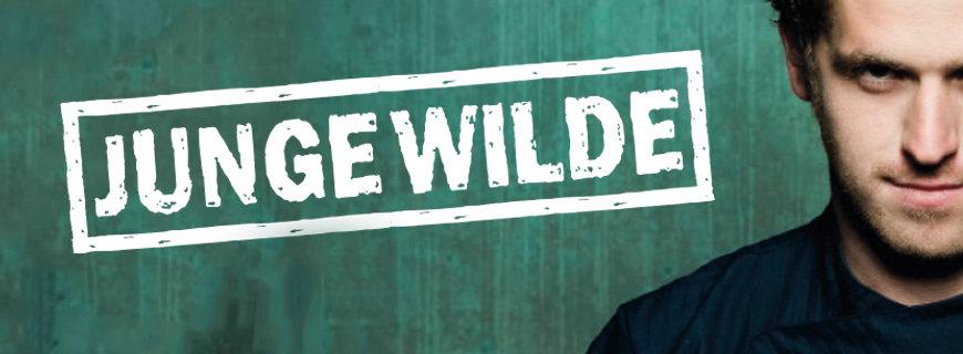 Junge Wilde - Die neun Finalisten des Jahres 2012