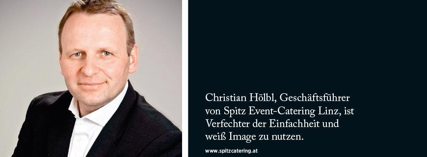 Christian Hölbl