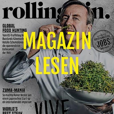 magazin-lesen