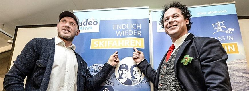 maier-schoenfelder-header