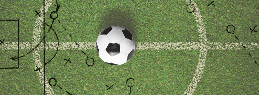 Das Pep-Guardiola-Prinzip