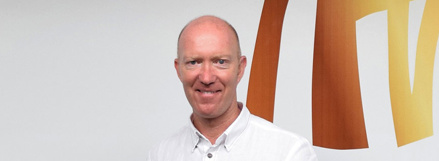 Manuel Lang ist neuer Hotelmanager im Banyan Tree Phuket