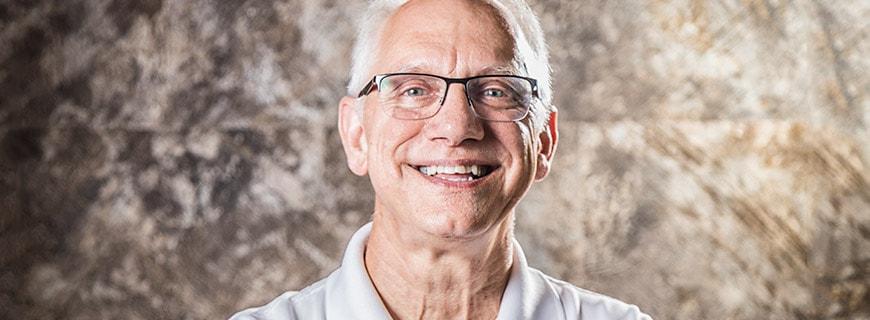 Der Fleischexperte erklärt warum Nebraska so geeignet für die Rinderzucht ist