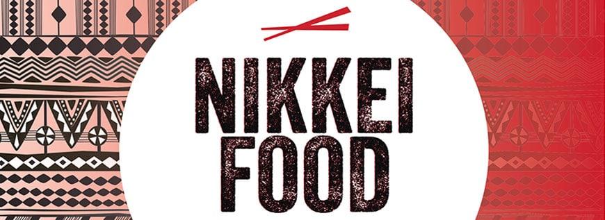 Nikkei Food