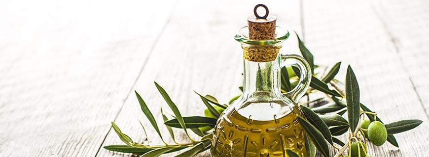 olivenoel-header