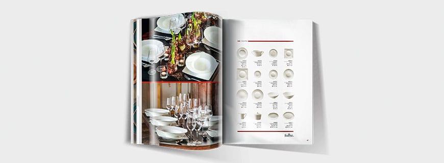 Party Rent Katalog