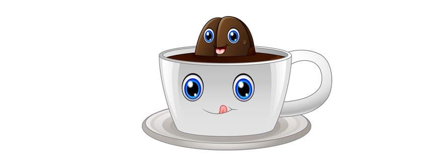 patissier-kaffee-header