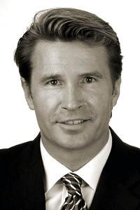 Jan Tibaldi