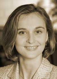 Katharina Rohowsky