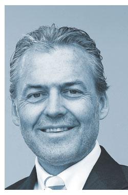 Wolfgang Rosam