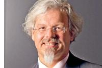 Ralf Bos