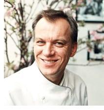 Kurt Gutenbrunner
