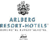 Arlberg Resort