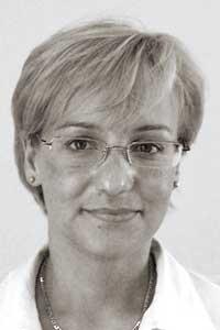 Anikó Nagy