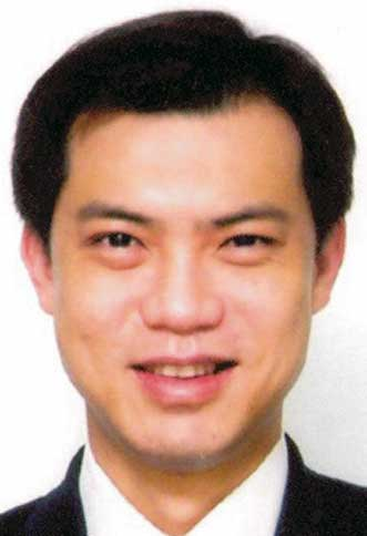 pichai visutriratana director of sales bangkok