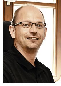 Jürgen Nebauer