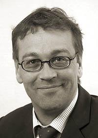 Jörg Clausen