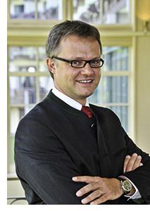 Karl Brüggemann