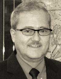 Helmuth Gräßle