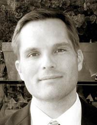 Carsten Wiegandt