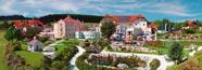 ein idyllisch romantisches Resort im Mühlviertel