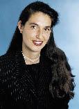 Nicole Napast-Grübl