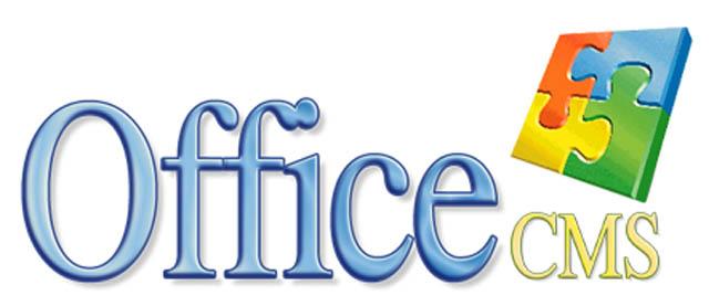 office cms