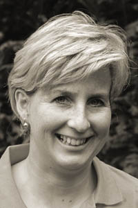 Andrea Billinger