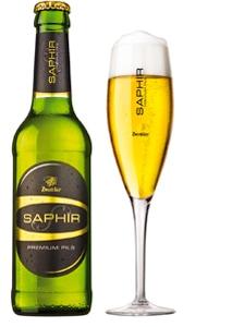 Saphir-Premium-Pils