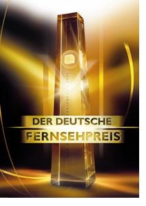 Deutsche Fernsehpreis