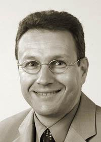 André Hüsler