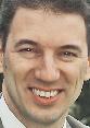 Robert Pozdena