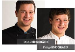 Team 8 | Breidenbacher Hof/Düsseldorf
