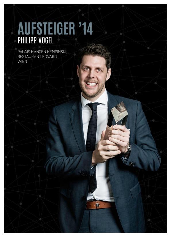 Philipp Vogel