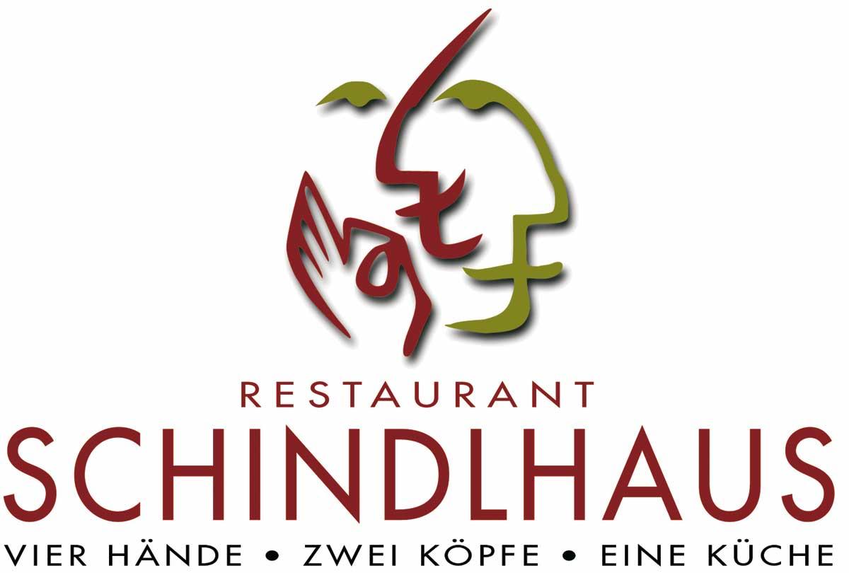 das restaurant schindlhaus