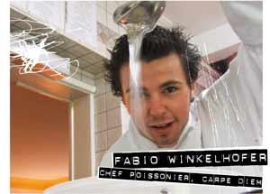 Fabio Winkelhofer