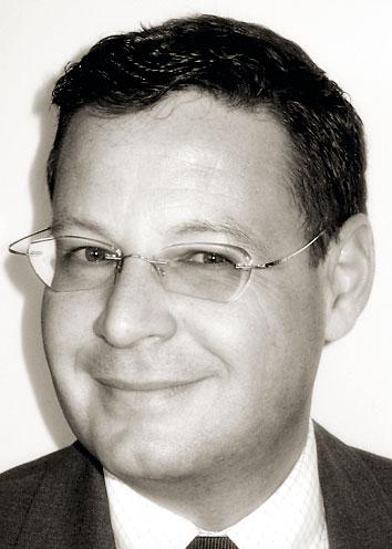 Stefan Schlachter