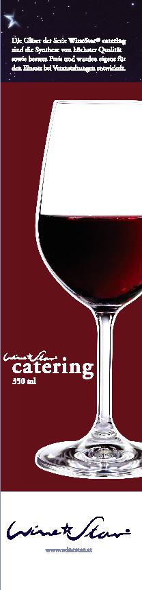 Logo des Winzerhofes