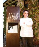 Worlds Best Restaurants -elBulli