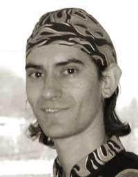Philippe Humbrecht