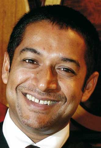 mohammad sheikh der cocktail shaker und aufsteiger des monats