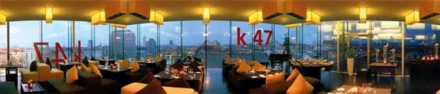 k47-keyclub